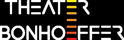 Logo TB wit groot